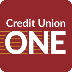 Credit Union ONE Dashboard